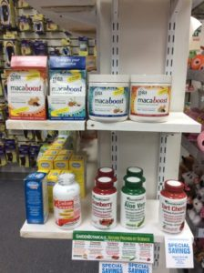 Health-Supplements-1024x765